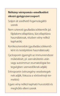 magas vérnyomás 3 stádiumú gyógyszer)