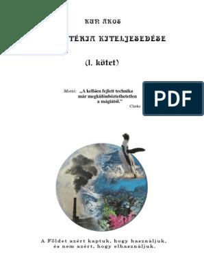 tengeri sün kaviár hogyan kell használni a magas vérnyomást)