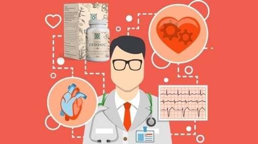 magas vérnyomás kezelés Szlovákiában)