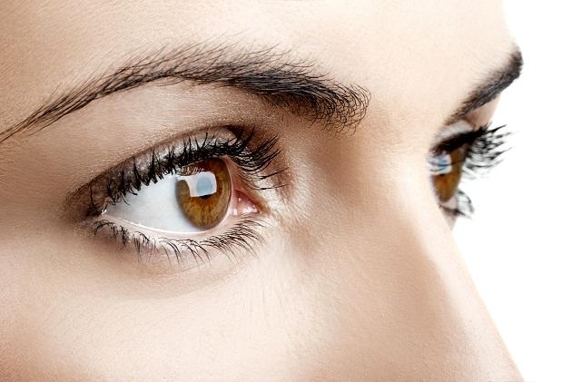 homályos látás hipertóniával
