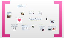 Angina pectoris | Lab Tests Online-HU