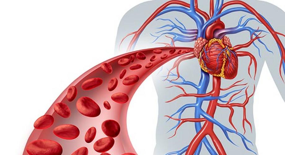 lelki betegség magas vérnyomás pilates és hipertónia