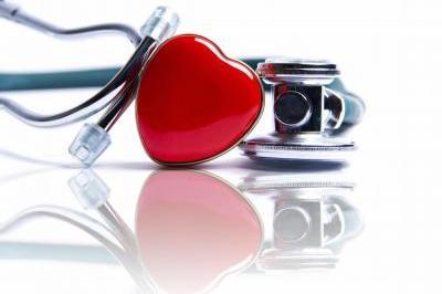 magas vérnyomás elleni sportolás 1 hátizom hipertónia
