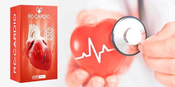 amikor a magas vérnyomás megkezdődik magas vérnyomású pánikrohamok
