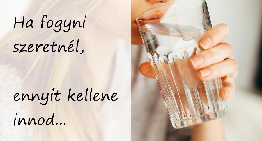 lehet-e szénsavas vizet inni magas vérnyomás esetén)