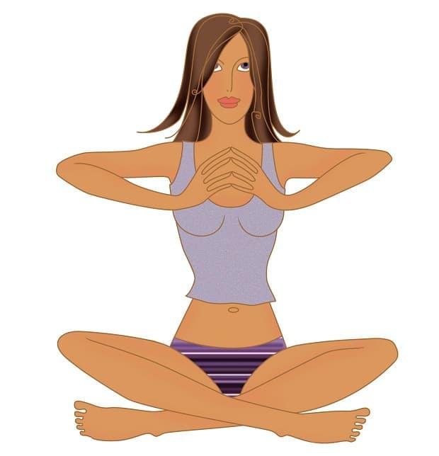 bodyflex és magas vérnyomás)
