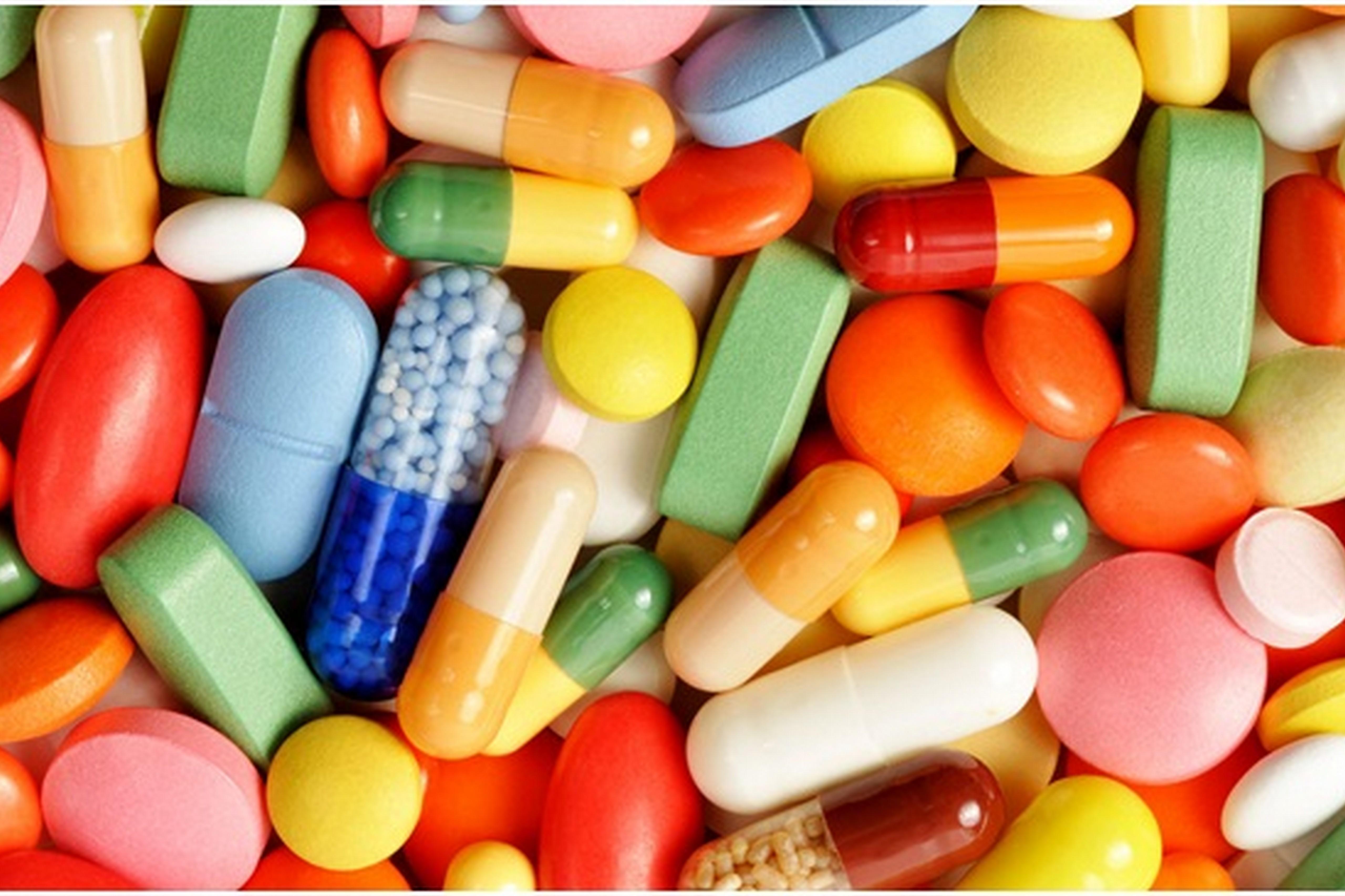 gyógyszerek 1 fokos magas vérnyomás ellen magas vérnyomás 2 rész