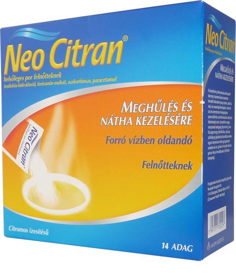 a magas vérnyomás elleni nátha elleni gyógyszerek)