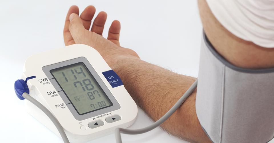 gyermekek magas vérnyomásának sürgősségi ellátása)