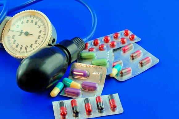 a magas vérnyomás elleni gyógyszerek a legjobbak)