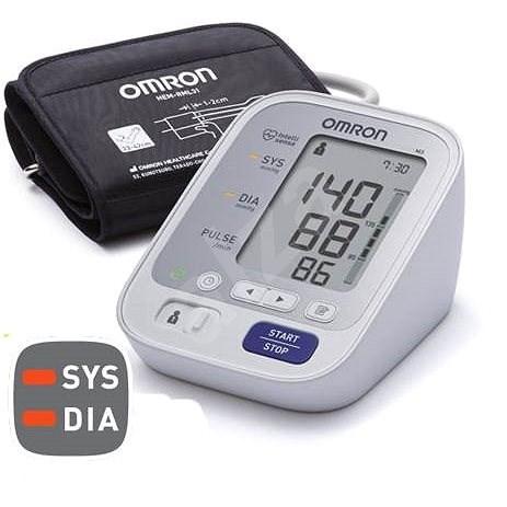 kész füzet magas vérnyomás fokozott tónus hipertóniával