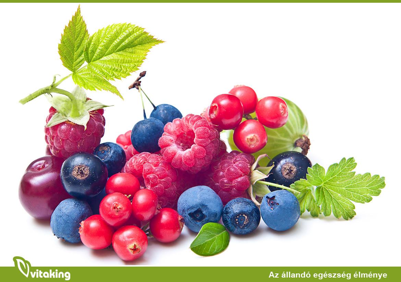 flavonoidok és magas vérnyomás)