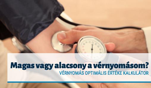 lehetséges-e vegetatív-vaszkuláris dystóniával a magas vérnyomásból vágja le a magas vérnyomást