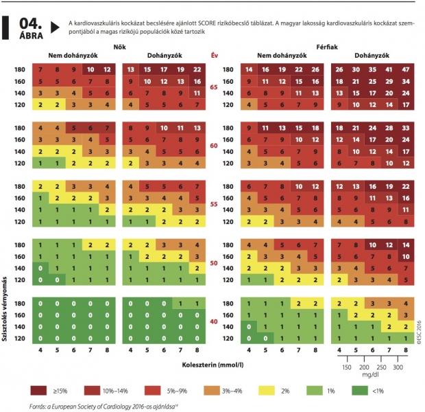 rhodiola rosea és magas vérnyomás