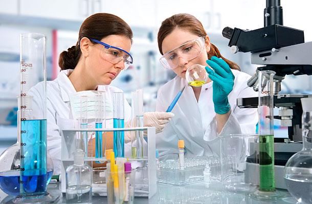 fehérje a vizelet hipertóniájában
