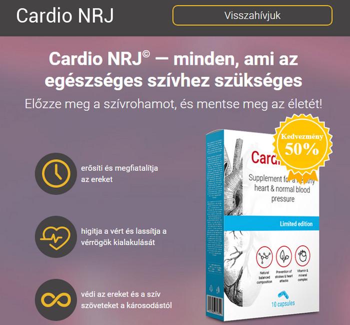 Kardiológusok tanácsai magas vérnyomás ellen - rakocziregiseg.hu