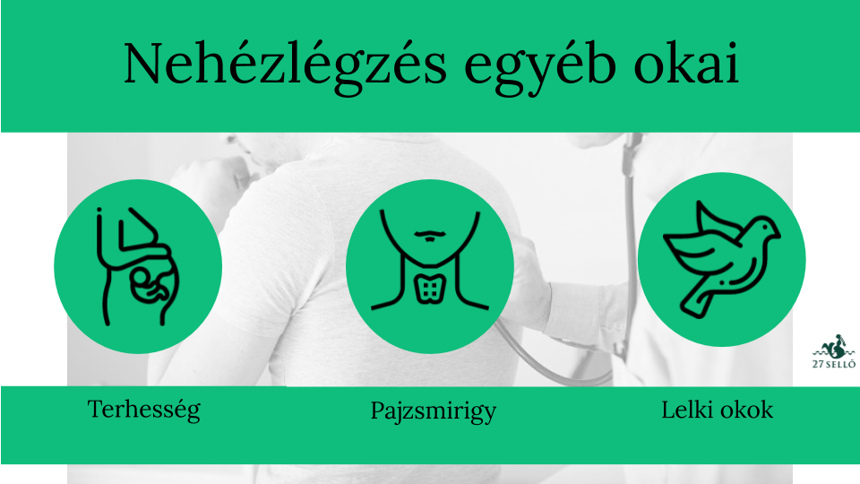 fulladás és magas vérnyomás)