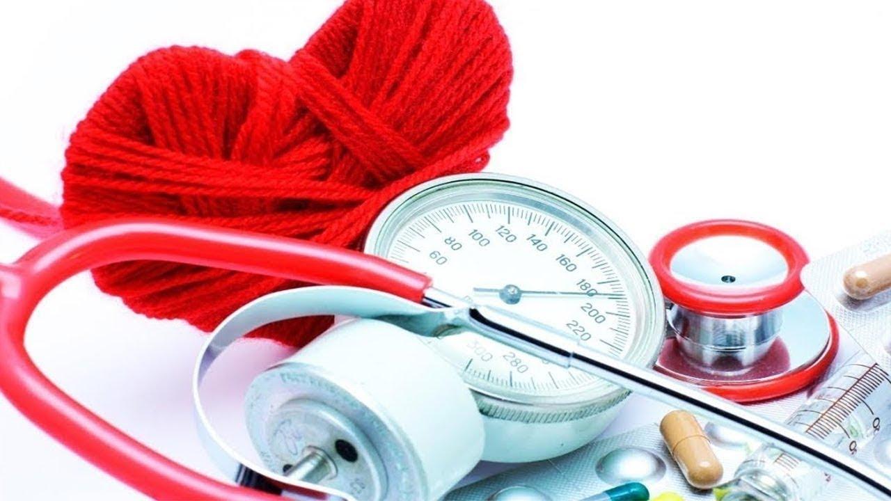 gyógyszer magas vérnyomás 3 fok