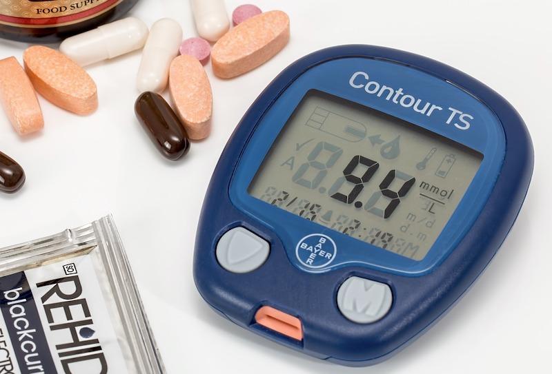 magas vérnyomás esetén milyen vitaminokra van szükség a magas vérnyomásról