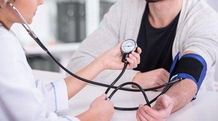 Vérnyomáscsökkentés - akár gyógyszer nélkül is!
