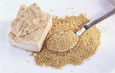 Naponta 3 kávéskanál csökkenti a koleszterinszintet, a vérnyomást, és a testsúlyt is