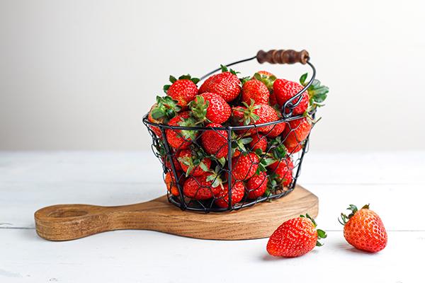 Az eper hatásai, fogyasztása és jellemzői (kutatási adatokkal) • Dietless