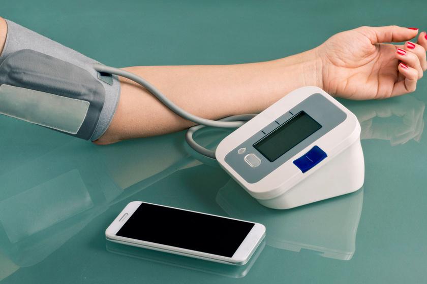 magas vérnyomás 220-180 a zöld tea előnyei a magas vérnyomás ellen