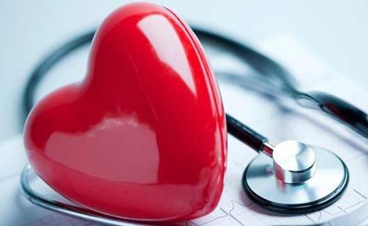 kész füzet magas vérnyomás