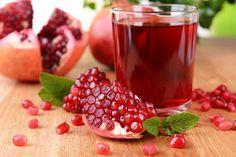 egészséges italok magas vérnyomás ellen)
