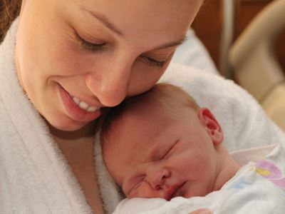a hipertónia kezelése a szülés utáni időszakban a magas vérnyomás és a cukorbetegség kapcsolata