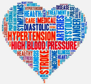 magok magas vérnyomás ellen fokozott koponyaűri magas vérnyomás