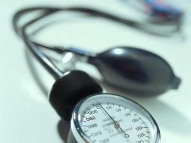 aki gyógyszer nélkül gyógyult meg a magas vérnyomásból