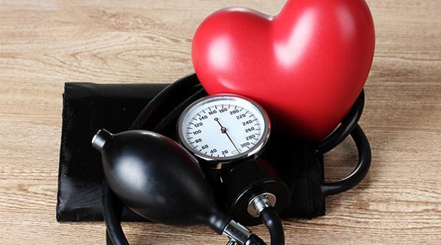 magas vérnyomás szív célpont)