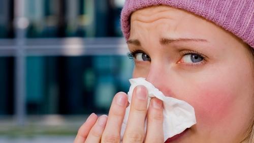 Kenőcs izületi fájdalmakhoz menovazin Az ízületi gyulladás okai