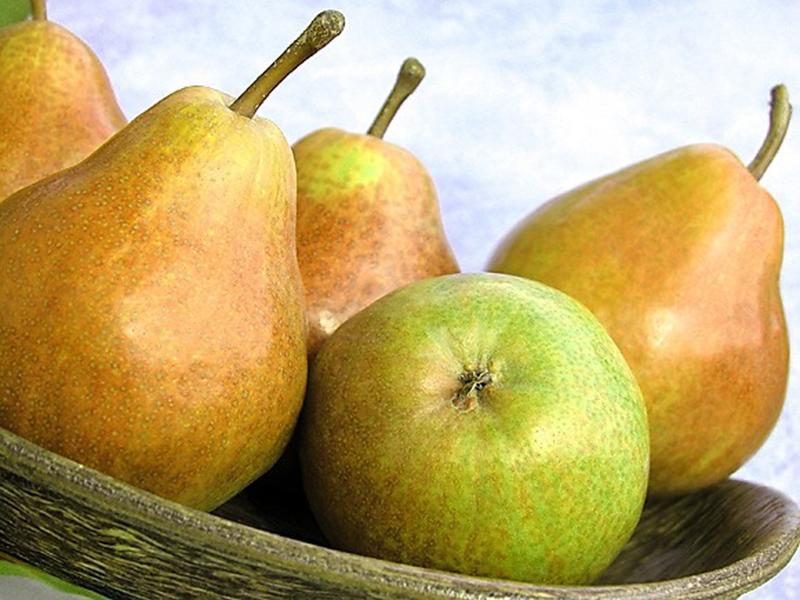 mit kell enni a magas vérnyomású gyümölcsökből)
