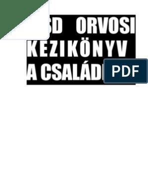 asztali pszichoszomatika hipertónia)