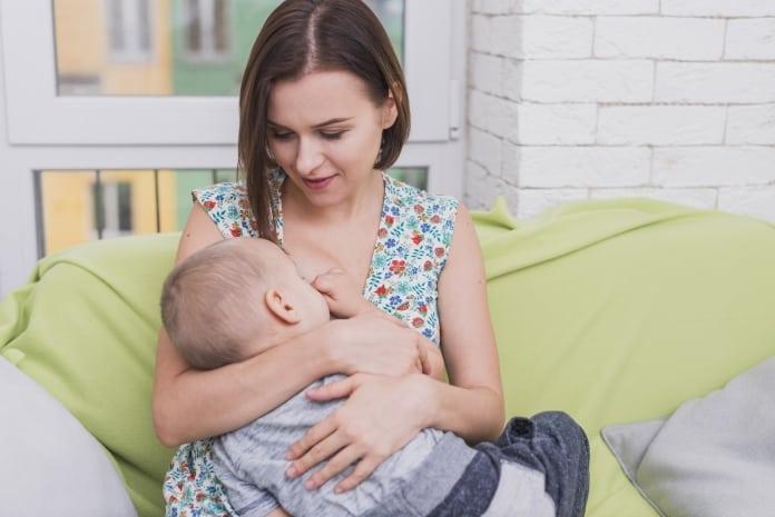 magas vérnyomás elleni gyógyszerek szoptató anyák számára)