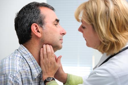 magas vérnyomás alternatív kezelési vélemények képzési program magas vérnyomásban szenvedő személy számára