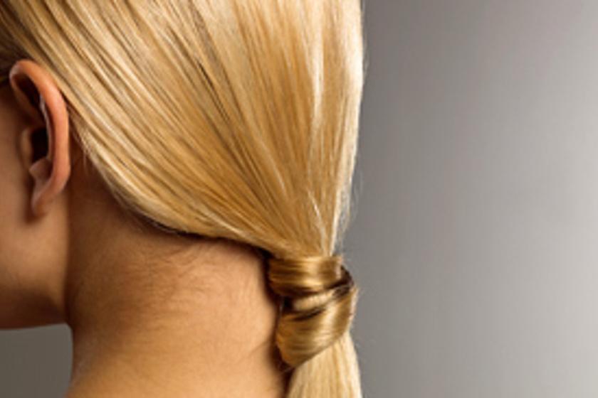 Mi okozza a fejbőr fájdalmát, amikor megérinti - Diagnostics