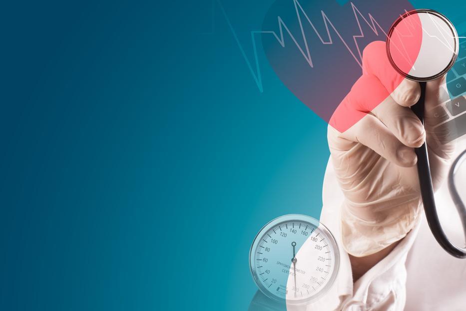 örökre gyógyíthatja a magas vérnyomást VSD és magas vérnyomás különbség