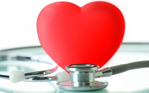 Összevissza ver a szíve? Lehet, magasvérnyomás okozza