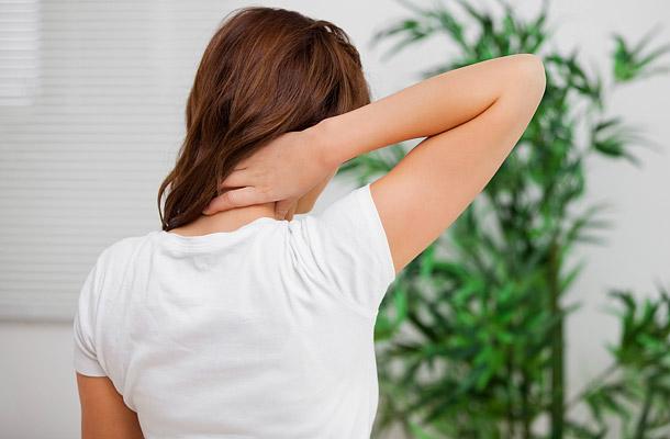 magas vérnyomás és hidegrázás hipertónia kognitív károsodással
