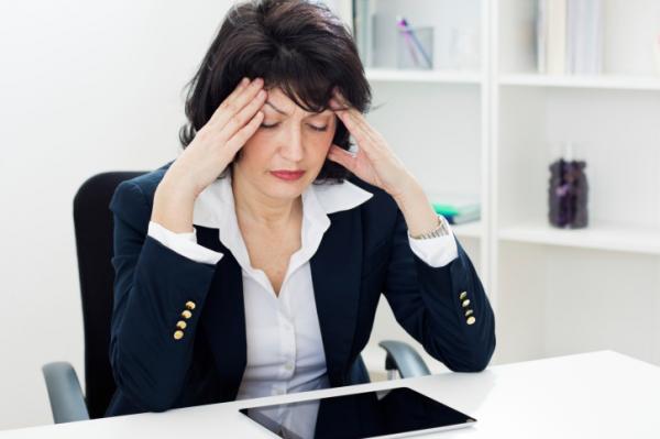 menopauza és magas vérnyomás nőknél)