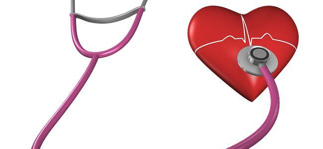 tevékenységek küzdenek a magas vérnyomás ellen)
