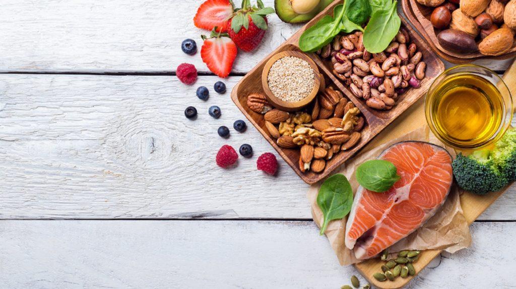 Hogyan lehet teljesen megszabadulni a magas vérnyomásról - Atherosclerosis November