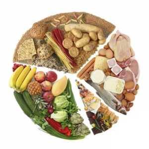 diéta a táblázatban a magas vérnyomásért)
