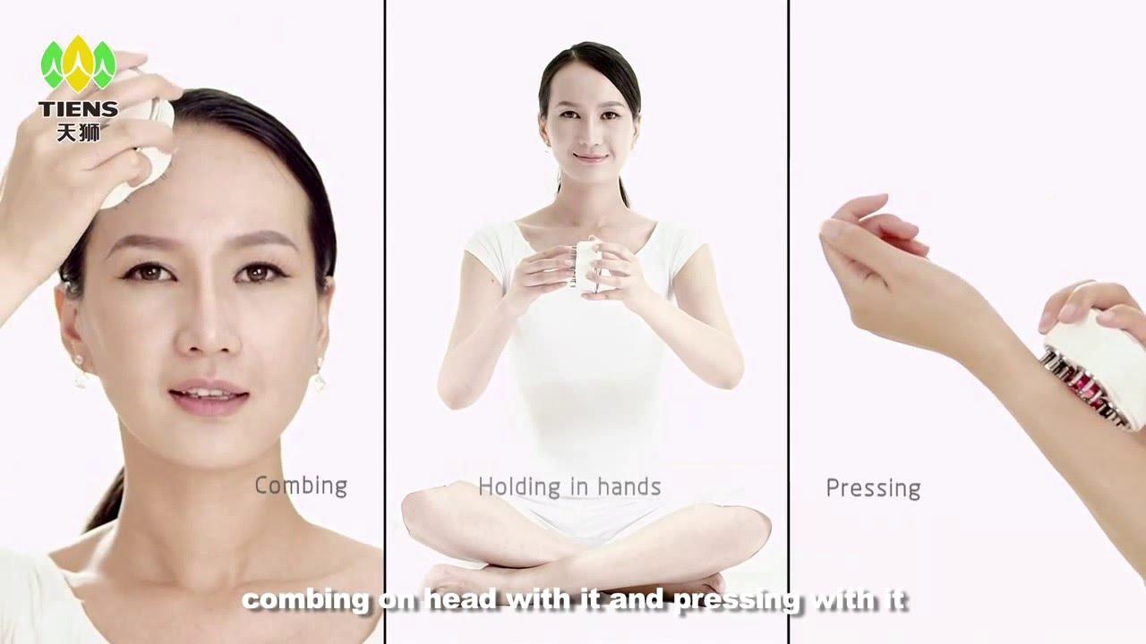 magas vérnyomás kezelése Tianshi gyógyszerekkel