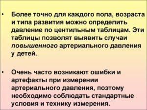 éles nyomásesés magas vérnyomás esetén)