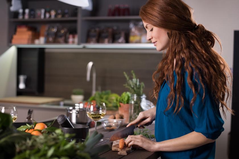 hogyan kell főzni az astragalust magas vérnyomás esetén)