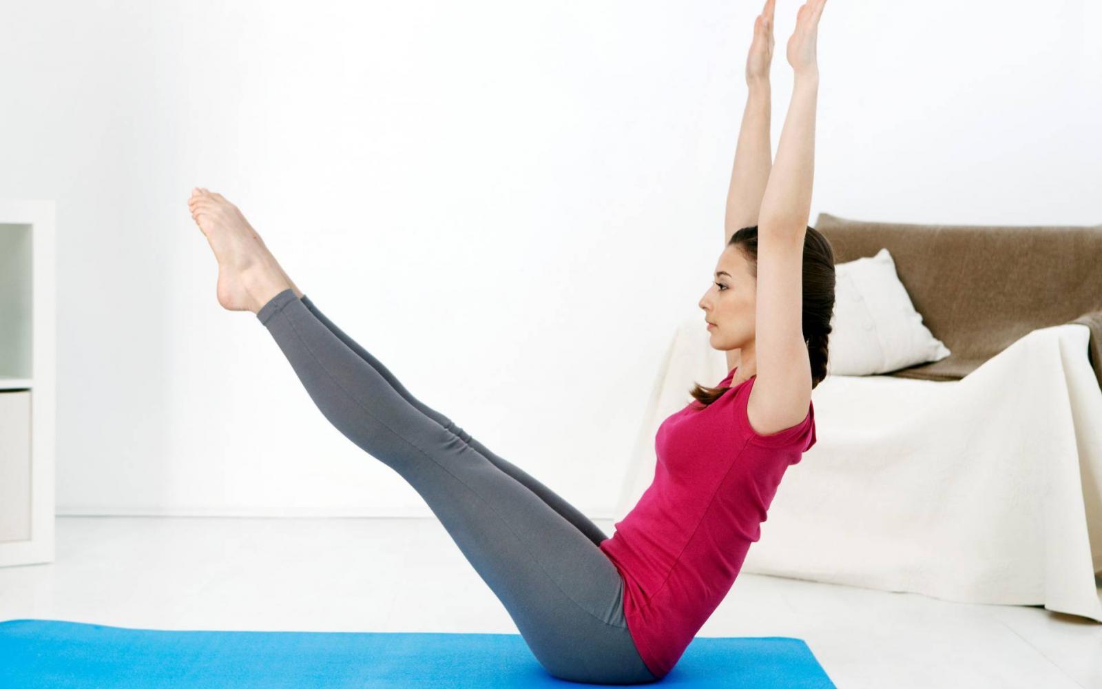 magas vérnyomás milyen fizikai gyakorlatokat végezhet)